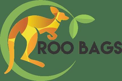 Roo Bags