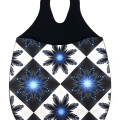 Star Bling – Smaller Size - Sold Out